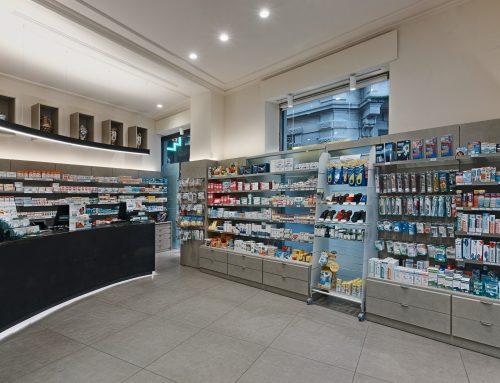 Incremente las ventas y el rendimiento de su farmacia