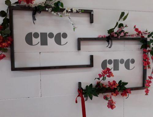 CRC cumple 70 años
